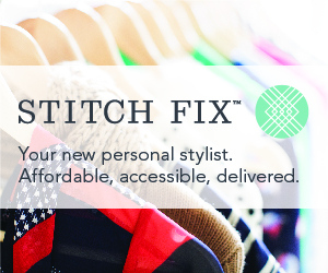 StitchFix