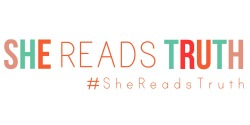 SheReadsTruth
